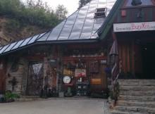 restauracja bury mis